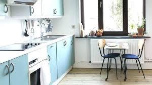 changer les facades d une cuisine changer de cuisine changer facade meuble cuisine rnovation de