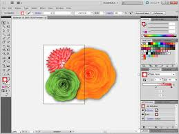 replace a color in artwork within illustrator youtube