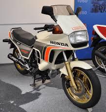 honda cx file honda cx500 turbo jpg wikimedia commons