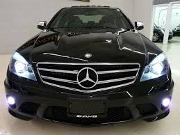 used mercedes c63 amg 2009 used mercedes c63 amg at luxury automax serving