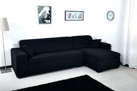 plaid noir canapé plaid canape noir plaid canape noir jete de pas cher plaid canape