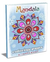 25 mandala coloring ideas mandala coloring