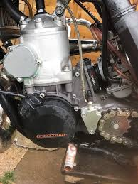 ktm 250 sx 2012 mint bike had easy life not yz cr rm kx husky crf