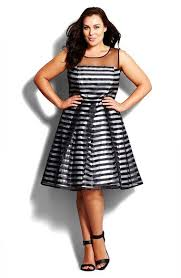 plus size dresses for weddings 5 flattering plus size dress options for a wedding guest