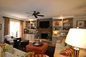 interior home decor interior home furniture ideas medium size of living design living