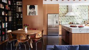 the design files the californian bungalow with a sense of