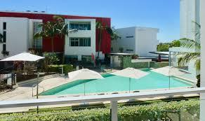 4209 1808 david low way coolum beach qld 4573 apartment for