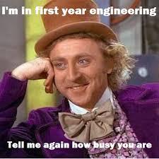 Engineer Memes - engineer memes metaphorical coffee
