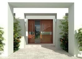 Exterior Front Entry Doors Modern Exterior Front Doors Pilotprojectorg Contemporary Exterior