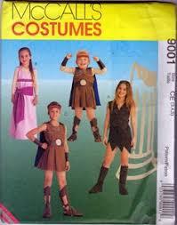 Childrens Halloween Costume Patterns Children U0027s Nativity Scene Halloween Costume Patterns Butterick