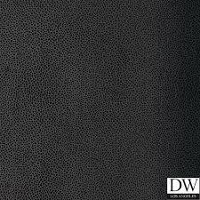 shagreen shell shark skin faux wallpaper scw 32925 designer