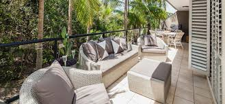 Luxury Holiday Homes Byron Bay by Julians Apartments Byron Bay Luxury Accommodation Byron Bay