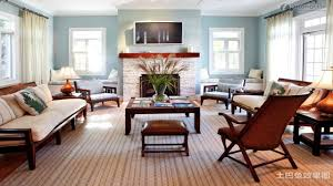 American Style Homes Early American Living Room Furniture U2013 Modern House