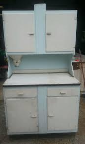 Vintage Kitchen Cabinet Doors Pantry Cabinet Vintage Pantry Cabinet With Antique Hoosier