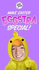 ecards thanksgiving best 25 easter ecards ideas on pinterest happy easter meme