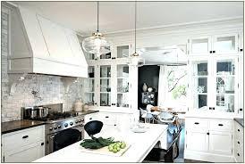 modern kitchen island pendant lights contemporary kitchen island lighting kitchen island pendant