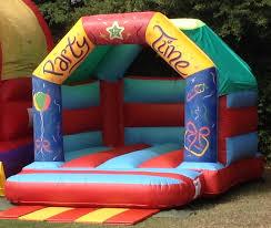 aspen bouncy castle hire inflatable u0026 soft play hire stevenage