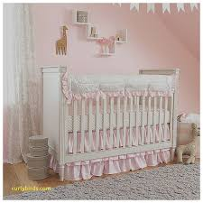 beautiful pink and grey baby nursery curlybirds com