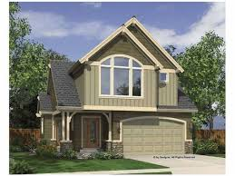 147 best home ideas images on pinterest craftsman homes house
