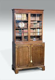 Small Red Bookcase Bookcase Tier Display Cabinet Bookcase Furniture Of America