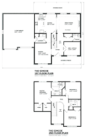 draw floor plan online free building plan online free house plan template draw office floor plan