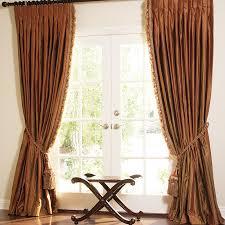Faux Dupioni Silk Curtains Remarkable Dupioni Silk Curtains And Striped Silk Drapes