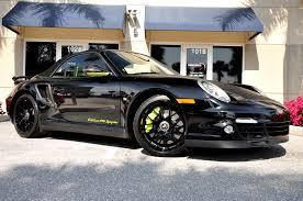 porsche 911 turbo s 918 spyder edition 2012 porsche 911 turbo s cabriolet edition 918 spyder 918 spyder