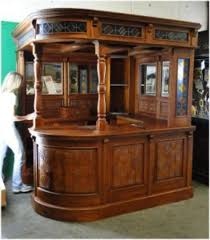 Home Bar Cabinet Ideas Magnificent Corner Bar Furniture For The Home And Amazing Corner