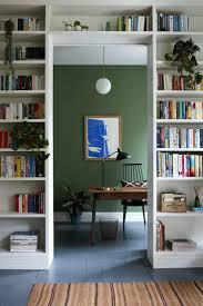modern interior paint colors for home 25 contemporary paint colors trends 2018 interior decorating
