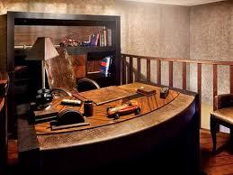 Unique Office Desk by Decor 79 Enchanting Modern Desks For Home Office Construction