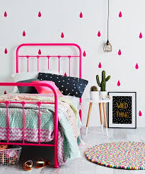 Best K I D S R O O M D E C O R Images On Pinterest - Decoration kids room