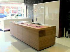 ex display kitchen islands ex display walnut kitchen island glass worktops and miele