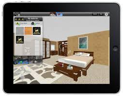 home interior design ipad app surprising home decorating app stunning design ipad ideas interior