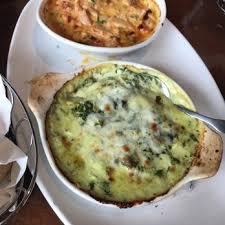 olive garden italian restaurant 39 photos u0026 50 reviews italian