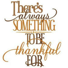 best 25 thanksgiving 2016 quotes ideas on pinterest