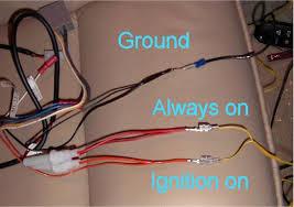 100 parrot 3200 ls color wiring diagram parrot ck3100