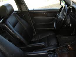 comment nettoyer des sieges en cuir de voiture nettoyage d un intérieur cuir trucs et astuces auto titre