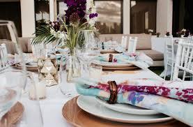 Wedding Planner Miami Luxury Private Event Planning Miami Event Planner