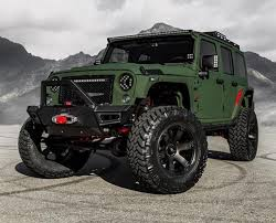jeep army green tire and rims crazy about tires pinterest tired jeeps and cars