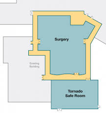 10 storm cellar and tornado safe room design ideas regarding house