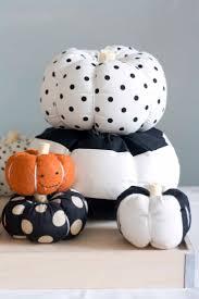 362 best halloween images on pinterest halloween stuff