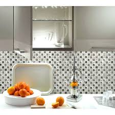 bathroom mosaic tiles ideas bathroom mosaic wall tiles silver glass tile ideas bathroom mosaic