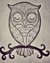 best 25 drawings of tattoos ideas on pinterest skull drawings
