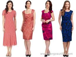 dresses to wear to a formal wedding formal wedding dress guest wedding corners