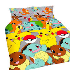 duvet covers sets u0026 pillow cases shop amazon uk