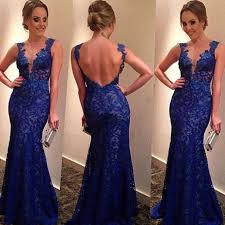 best places to buy homecoming dresses open back dress the best open back dresses to shop wheretoget