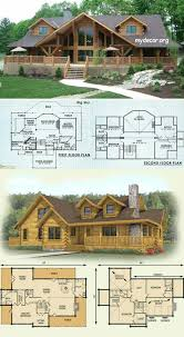 log cabins house plans captivating log cabin house plans with photos with additional