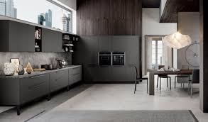 kitchen decorating black kitchen cabinets with black countertops