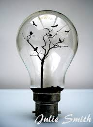 89 best light bulbs recycled images on bulbs