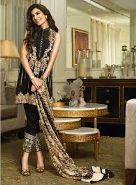 pakistani u0026 indian party dresses for women 2017 fashion